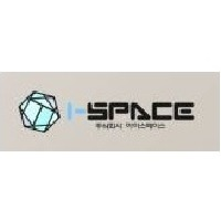 ISPACE Co.,Ltd.