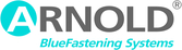 ARNOLD UMFORMTECHNIK GmbH &amp&#x3b; Co. KG