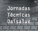 JORNADAS TECNICAS