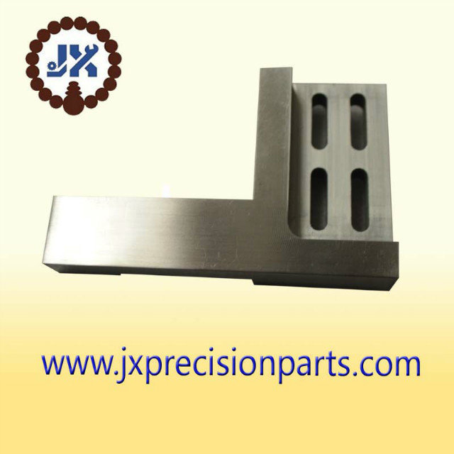 Casting and processing of aluminum alloy,Wet wax casting,Powder metallurgy casting
