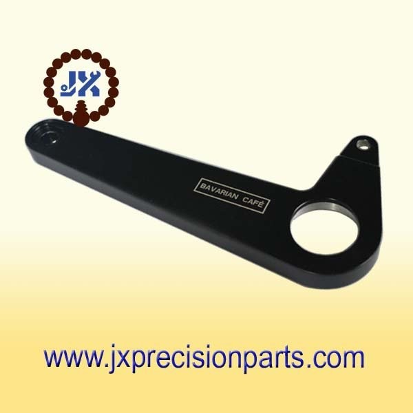 Precision casting of stainless steel,sand casting,laser cutting