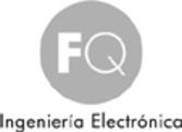 FQ Ingeniería Electrónica, S.A., FQ