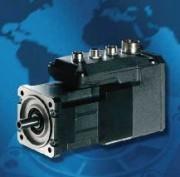 AMTEK s.r.o. Brno – přední český dodavatel prvků průmyslové automatizace, průmyslových senzorů a snímačů, tlačítek, disp