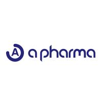 APharma Sağlık Ürünleri A.Ş, A Pharma (Sağlık Ürünleri A.Ş)