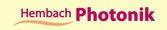 Hembach Photonik GmbH