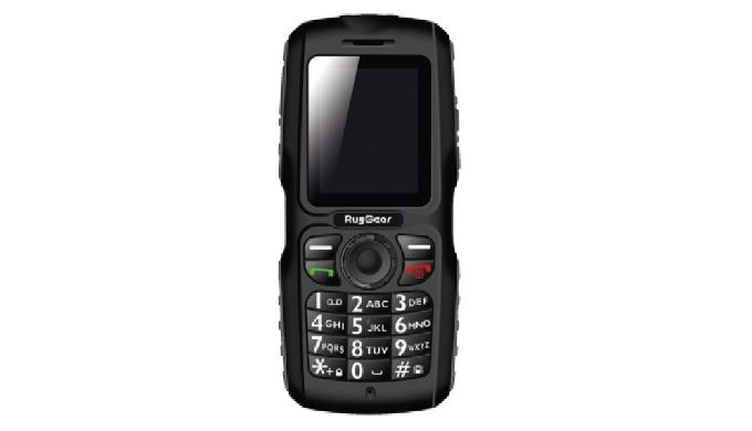 Disponemos de unos móviles industriales diseñados especialmente para la industria, para unared de comunicación segura y