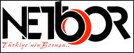 Net Bor Plastik Boru Nakliye Otomotiv Petrol Urunleri Tekstil Madencilik imalat ithalat ihracat Ticaret Ve Sanayi A S, NETBOR