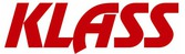Klass-Mestaş Metal Sanayi ve Ticaret A.Ş.