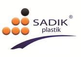 Sadık Yapı Plastik Sanayi ve Ticaret Anonim Şirketi