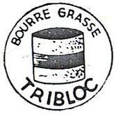 Madame Josette Bertrand, MANUFACTURE de BOURRES de CHASSE TRIBLOC (MANUFACTURE de BOURRES de CHASSE - TRIBLOC)