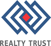 Realty Trust Real Estate LLC