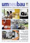 Baufachzeitschriften