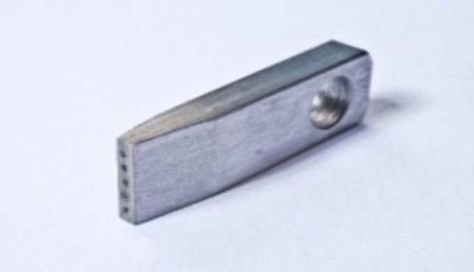 Naturdiamant-Nadelabrichtwerkzeuge