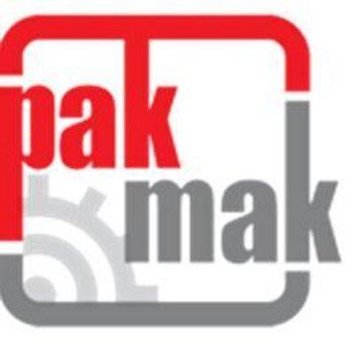 Pakmak Ambalaj Paketleme Makinalari Yedek Parca Makina ithalat ihracat Sanayi Ve Ticaret Ltd Sti, Çember ve Streç Makineleri, Koli Bantlama ve Shrinkleme Makineleri (Endüstriyel Paketleme Sistemleri)