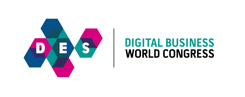 DES 2017 – El Evento líder en Transformación Digital