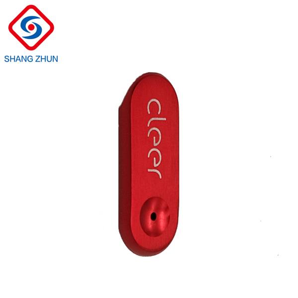 About The Service & Product: OEM & ODM Services can be provided for you. Our main metal products such as: Scutcheon, Nam