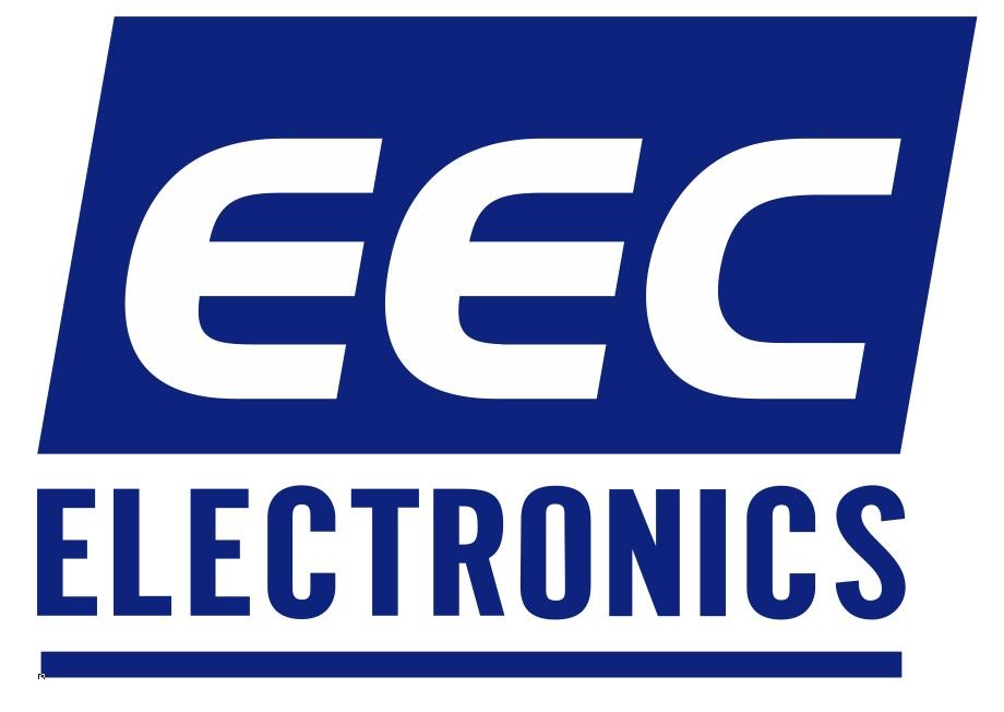 Elektronik Cihazlar Sanayi Ve Ticaret A S