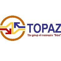 Topaz SA ÎM (Uzina)