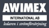 AWIMEX International AB