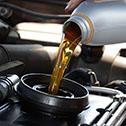 La Société CHEMS LUBspécialisée dans la fabrication et la distribution des lubrifiants depuis sa création en 2006, n'a
