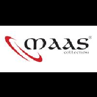 Maas Celik Sanayi Ve Ticaret Ltd Sti