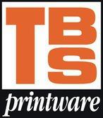 TBS Printware Vertriebs GmbH