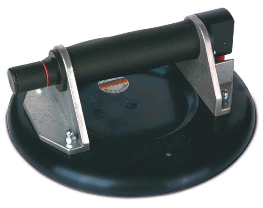 Alu-Körper, Hebefähigkeit 120 kg Zum Heben, Tragen und Halten Für ebene, unporöse Oberflächen Die preiswerten, zuverläss