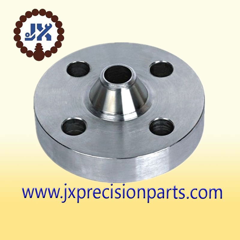 Laser welding,High Quality Precision Casting Equipment Parts,Bending process