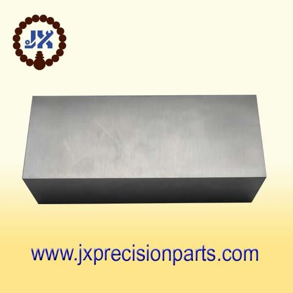 Precision sheet metal processing,Packing machine parts processing,PTFE parts processing