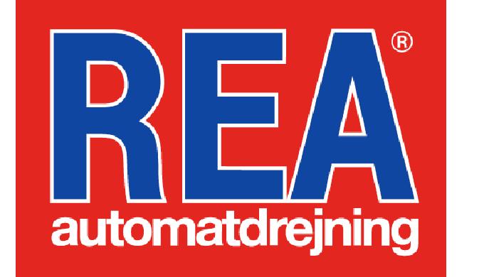 REA årets virksomhed i 2017