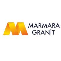 MARMARA GRANİT VE MERMER SAN TİC LTD ŞTİ, MARMARA GRANİT