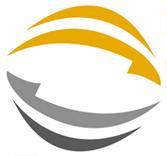 Otantik Tekstil İnşaat Turizm Ticaret ve Sanayi Ltd. Şti.