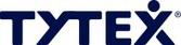 Tytex A/S