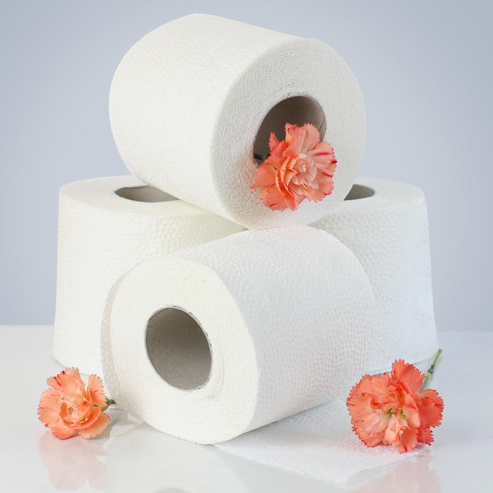 papier toaletowy celulozowy i makulaturowy, ręczniki papierowe składane z-z i w roli czyściwa papierowe prześcieradła j