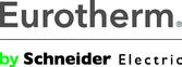 EUROTHERM AUTOMATION (Eurotherm Automation SAS)