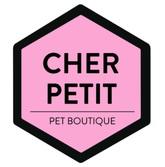 Cher.mademoiselle