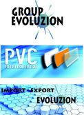 Evoluzion 2003, S.L.