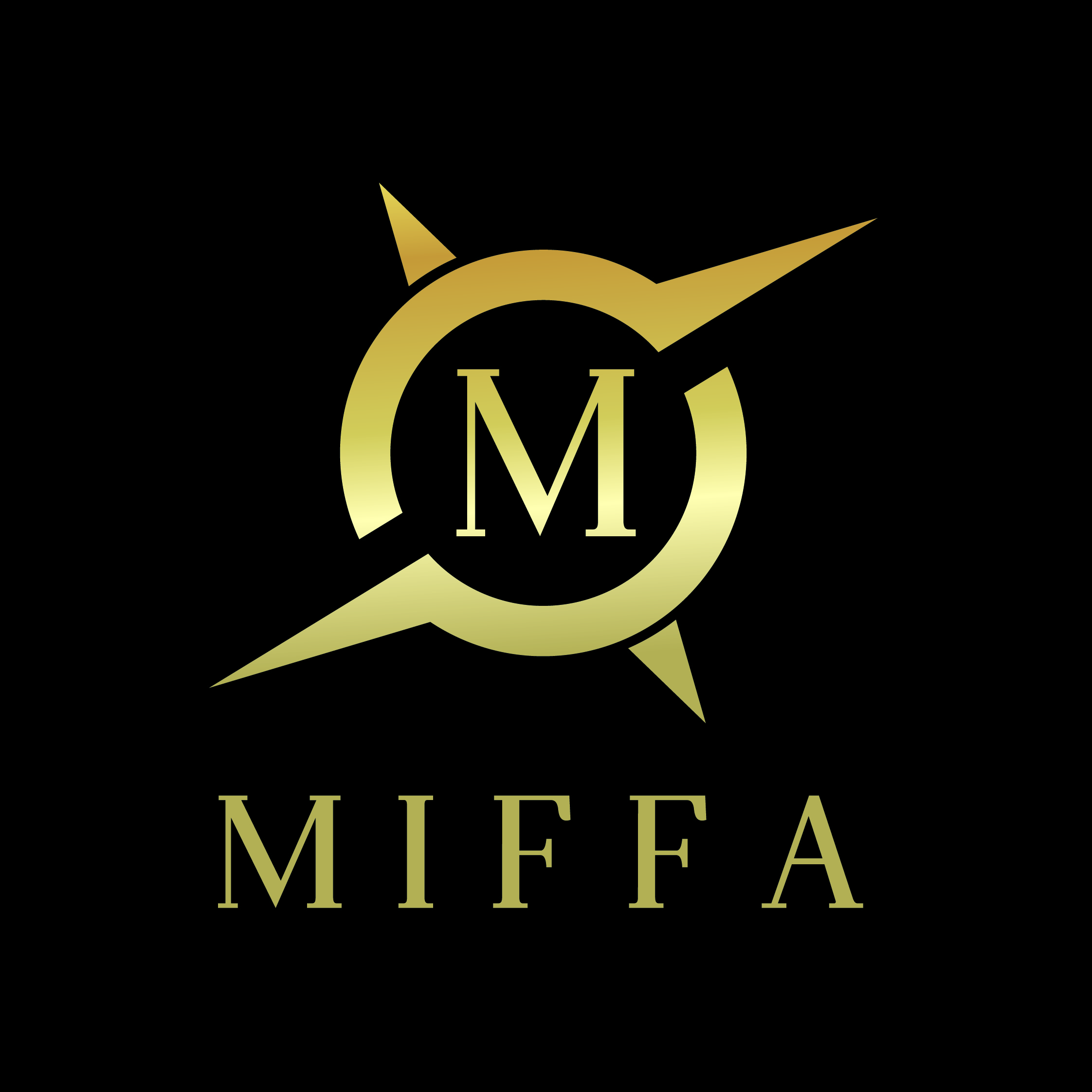 Minerva International Freight Forwarders Association BVBA, MIFFA (Minerva Line)