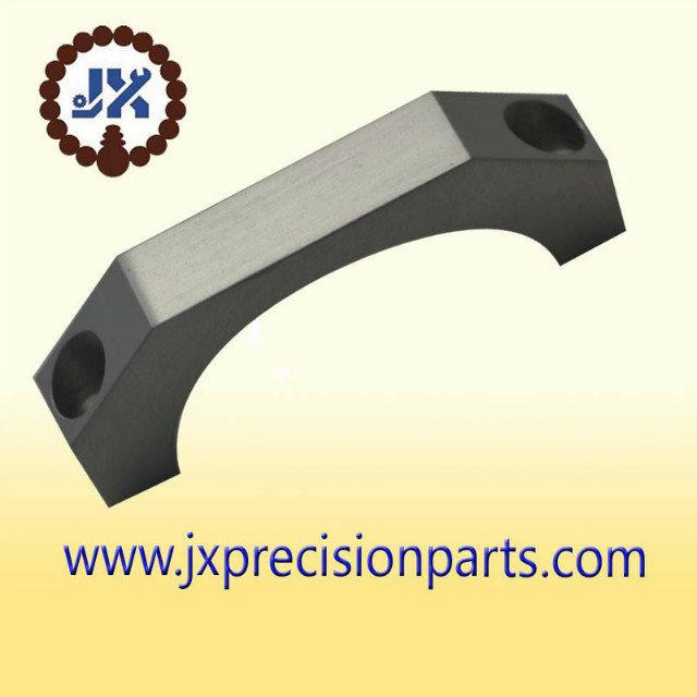Nylon parts processing,Processing of non metal parts,Stainless steel parts processing