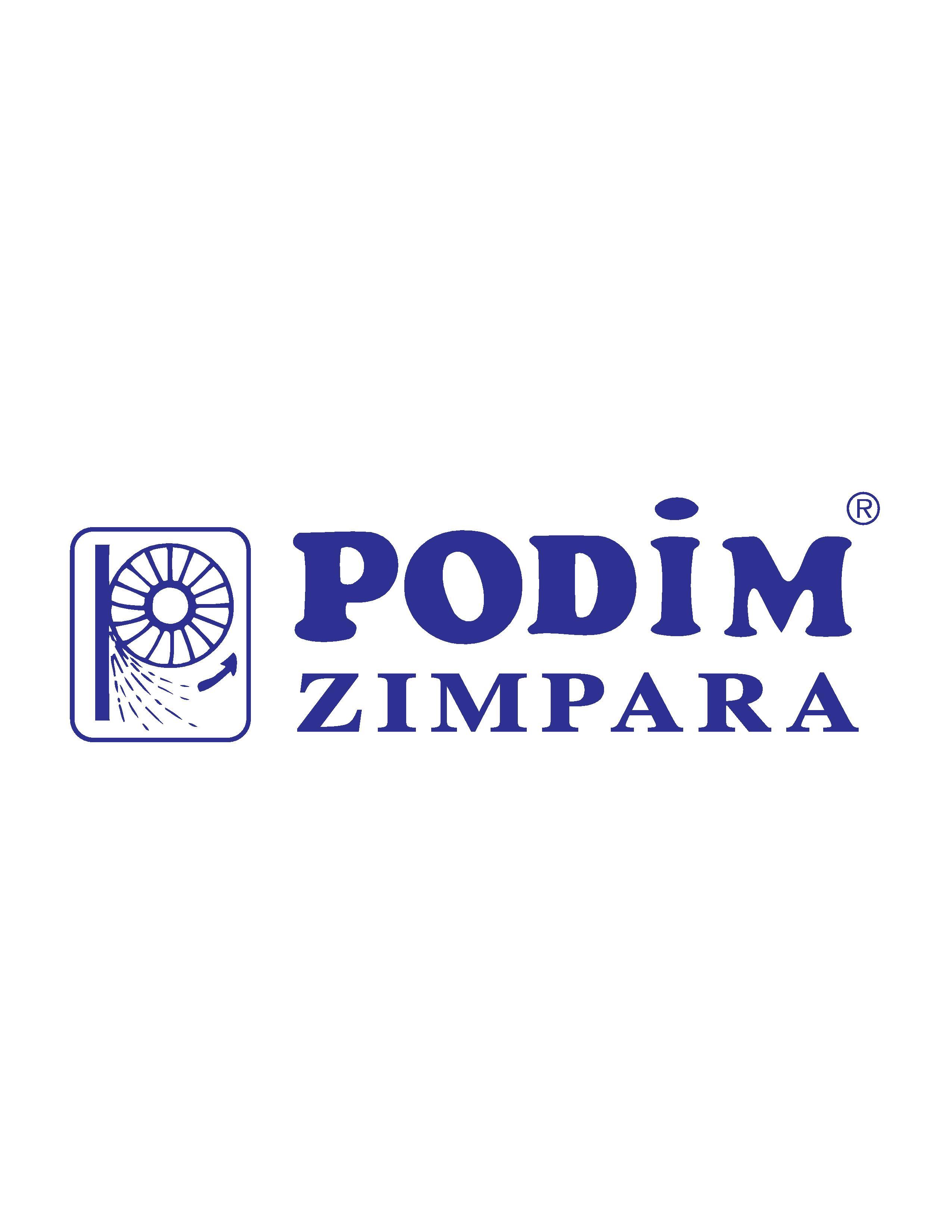Podim Polisaj Diskleri Zımpara Sanayi ve Ticaret Ltd. Şti.