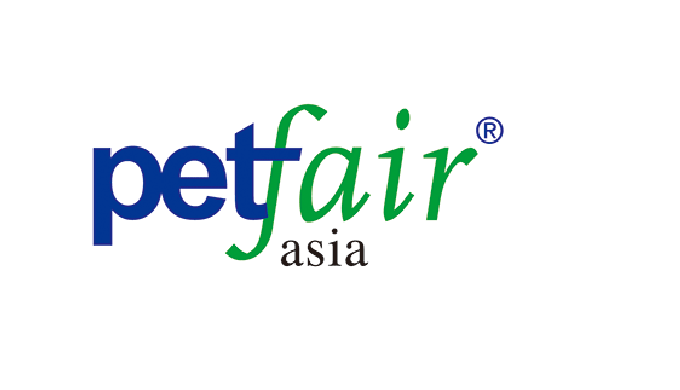 "Anivegie is articipating ""PetFair Asia"" in Shanghai"