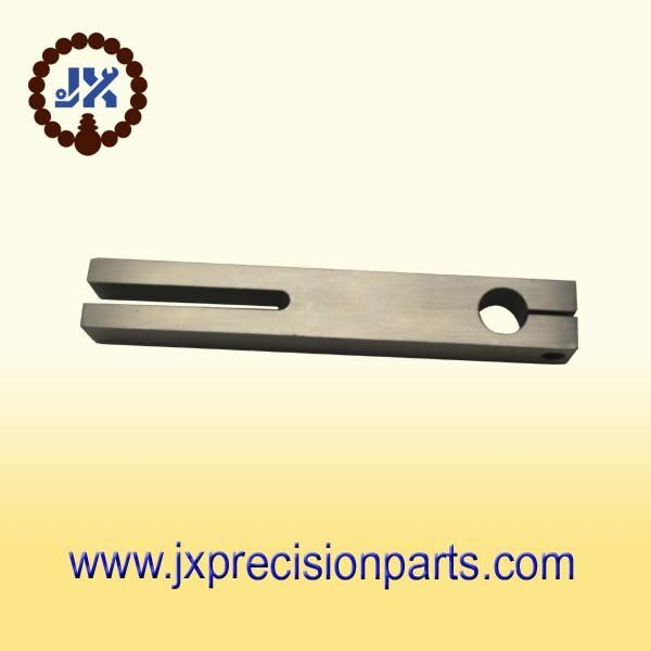 professional custom CNC brass parts machining/brass turning parts/CNC maching
