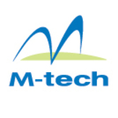 M-tech Co., Ltd.