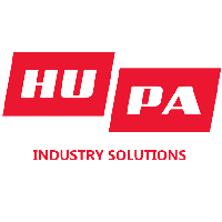 Hupa (Industry Solutions )