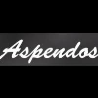 ASPENDOS KUYUMCULUK SANAYİ VE TİCARET LİMİTED ŞİRKETİ