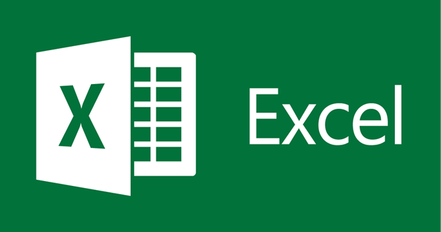 Curs Microsoft Office Specialist - Excel 2007/2010/2013/2016 Pachet complet I-III