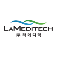 LaMeditech Co., Ltd.