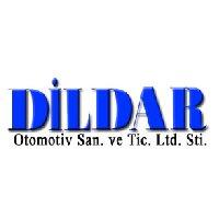 Dildar Otomotiv Sanayi Ticaret Ltd Sti