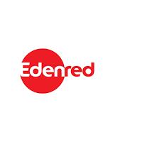 EDENRED ITALIA