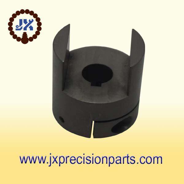 Metal work  steel machining,custom cnc machining parts
